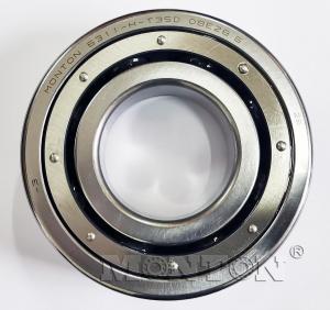 China 7305A5hU9 25*62*17cryogenic nitrogen pump bearing wholesale