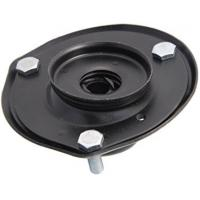 China Toyota Camry Front Shock Mounts , 48603-33021 Rubber Shock Mounts Support Sub - Assy wholesale