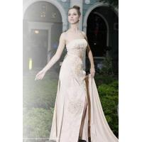 China Julia A2239 Evening Gown on sale