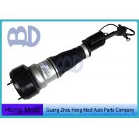 China Air Suspension Shock For Mercedes-benz W221 4Matic 2213200438 2213200238 2213203113 2213205313 2213200538 2213200338 wholesale