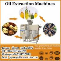 China High qualified virgin coconut oil extracting machine/coconut oil extractor oil press pure oil wholesale