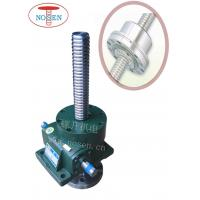 China Ball Screw Jack wholesale
