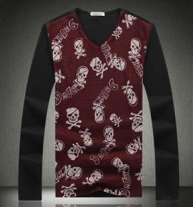 China tee shirt long,long tee shirts,plain t shirts,mens polos,polo shirts for men wholesale