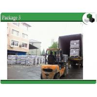 asphalt shingel package .jpg