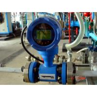 China water measurement calculator with low cost wholesale