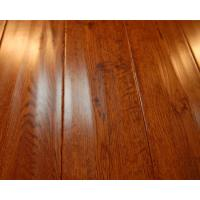 China Three Layer Wooden Flooring wholesale