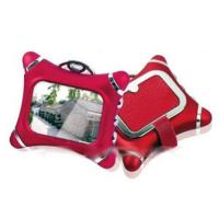 China 1.1 inch pillow style digital frame wholesale