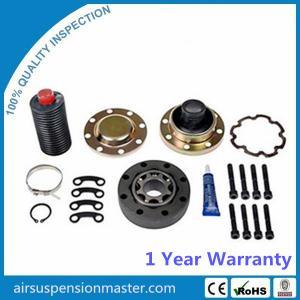 China 52123553AA   52123555AA   52123557AA   52123558AA for Jeep Wrangler 2007-2013 Drive Shaft CV Joint wholesale