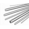 Hydraulic Cylinder Hard Chrome Plated Piston Shaft High Precison