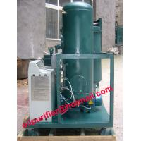 China vacuum Hydraulic Oil Purifier,Lube Oil Cleaning plant,renew used lubricants oil wholesale