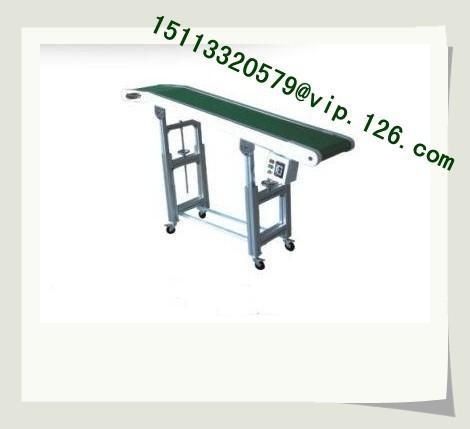 Quality China Made Flat Inclined Conveyer Belt OEM Manufacturer/ Conveyor Belt for sale