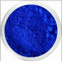 China phthalocyanine Blue 15 for inks,coatings,color masterbatch,etc. wholesale