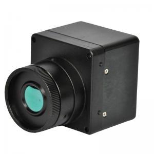 China thermal image Camera, HD-CVI Camera, waterproof camera, IR camera, cctv camera, wholesale