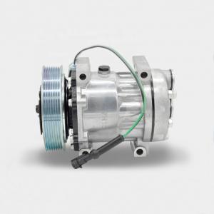 China DAF Truck Ac Compressor wholesale