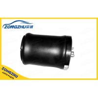 China Contitech Air Spring BMW Air Suspension Parts 5 - Series E39 Rear Right wholesale