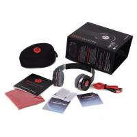 China Monster Beats by dr. dre Solo HD Headphone wholesale