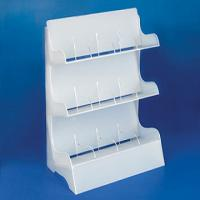 Quality Acrylic Jewelry Display Case Holder for sale