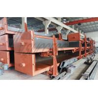 China Automatic AAC Block Cutting Machine Gypsum Autoclaved Aerated Concrete Plant wholesale