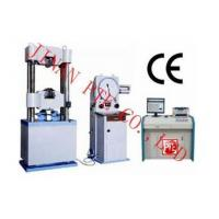 China electrical testing equipment manufacturers wholesale