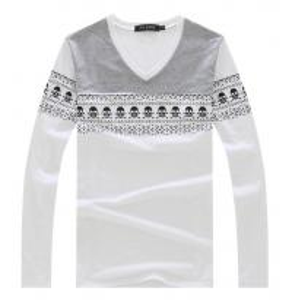 China tee shop,buy shirts online,buy shirts,t shirt long,long t shirts wholesale