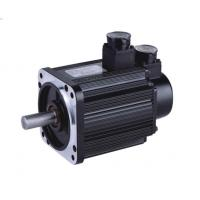 China CNC Router Stepper Motor Gearbox Servo Motor ACSM130 Series wholesale