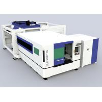 China 300W Stainless Steel Fiber Laser Welding Machine Equipment With Robot on sale