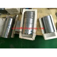 Buy cheap Tobo Group Shanghai Co Ltd  Duplex stainless 254SMO/S31254/1.4547 bar s31803 s32750 s32760 s31254 from wholesalers
