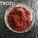 China Ethylenediamine Di - Oriented Sodium Iron Acetate EDDHA - Fe 6% For Fertilizer CAS 16455-61-1 wholesale
