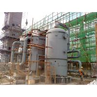 China Back flow Pure Nitrogen Generation Plant Carbon steel for Protect Gas wholesale