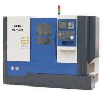 China Slant Bed CNC Lathe (BL-X36) wholesale