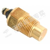 China YUCHAI coolant temperature sensor(EQ140-2) 648-3800020 wholesale