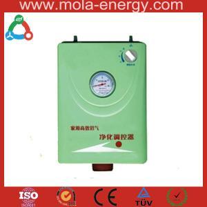 China Environment-friendly biogas desulfurizer wholesale