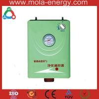 China High quality biogas desulfurizer for home wholesale