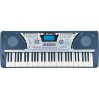 China 100 Timbre Tune 61 Key Electronic Keyboard Piano For Concert Performing MK-931 wholesale