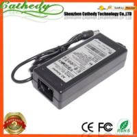 China 12v 3a 4a Ac Dc Adapter Switch Power Adapter wholesale