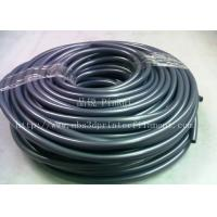 Quality Lightweight Plastic Hose Pipe , PVC Clear Plastic Tubing Flexible for sale