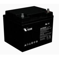 Buy cheap AGM battery, Vrla battery, deep cycle battery, 6FM33ED-X , 12V 33Ah from wholesalers