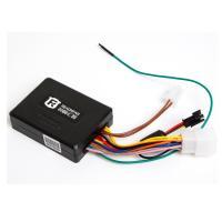 RF-V10+GSM GPS tracker vehicle tracker real time gps tracking chip