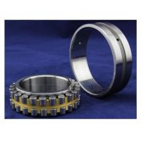 Quality World Famous Bearings for sale