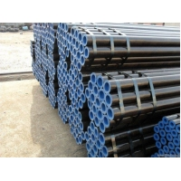 China 2inch Size Carbon Steel Pipework wholesale