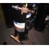 Quality R22 10HP Refrigeration Scroll Compressor Copeland Model ZB76KQ-TFD- 551 for sale