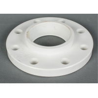 China 160mm Size  Pprc Pipe Fitting wholesale