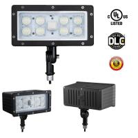 China Residential Outdoor LED Flood Light 45W Cool White LED Flood Lamp wholesale