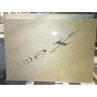 China Sunny Beige Marble on sale
