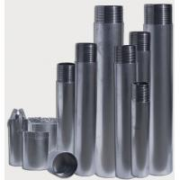 China DCDMA W Thread / Premium WT Thread Pipe Casing for exploration core drilling wholesale