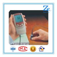China A104 portable ultrasonic paint Coating Thickness Gauge wholesale