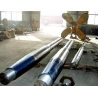 Buy cheap Marine Propeller Shaft, Stern Shaft from wholesalers