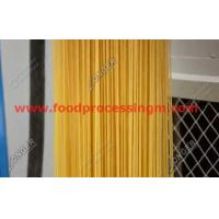 China make corn noodle |corn noodle making machine wholesale