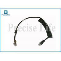 China Datex - Ohmeda Ventilator Parts 1006-3141-000 O2 sensor cable for Ventilator Oxygen sensor wholesale