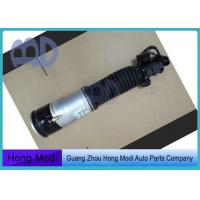 Quality Right Rear BMW F02 7 Serices  Air Suspension Shock 37126791675 Auto Suspension Parts Air Strut for sale